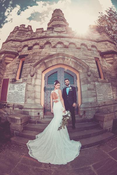 AMV Weddings | Hamilton Wedding Photographer | Hamilton Wedding